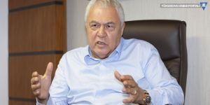 HDP kulislerinde İstanbul için Celal Doğan önerisi
