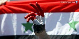 Rusya: Suriye Kongresi'nin tarihi belli değil