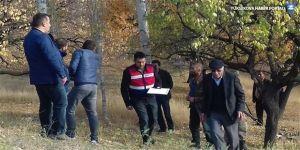 Kars'ta silahlı saldırı: 1 ölü, 1 yaralı