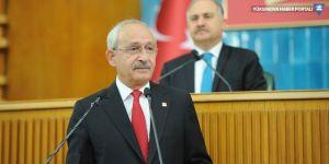 Kılıçdaroğlu'ndan Sarraf çağrısı: Gelin biz yargılayalım