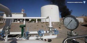 Petrol şirketleri Kürdistan Bölgesi'ndeki yatırımlarını arttırıyor