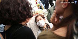 Bekaroğlu: Yıldırım açlık grevinin bitmesini istiyor Soylu engelliyor