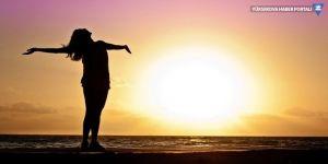 75 yıllık 'mutluluğun sırrı' araştırması