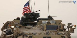 İddia: ABD, Türkiye ve Suriyeli Kürtler için 'paylaşım haritası' hazırladı