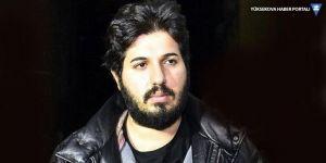 New York Barosu Avukatı Akbulut: Reza Zarrab New York'ta bir cezaevinde