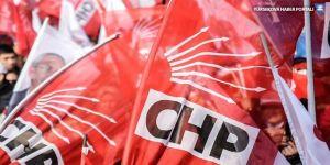 CHP Gülen belgelerini inceleyecek!