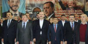 İçişleri Bakanı Soylu: Sen bittin Kılıçdaroğlu, daha yeni başladık