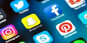 """Sosyal Medyada """"Deprem Paylaşımlarına"""" gözaltı"""