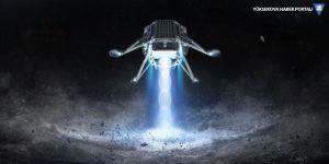 NASA uzmanı: Uzaylılar dünyada olabilir