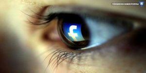 Brezilyalı sosyal medya trollerinin gizli dünyası