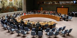 BM Güvenlik Konseyi İdlib gündemli acil toplanıyor