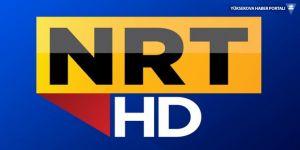 Süleymaniye'de Goran'a yakın televizyon kanalı kapatıldı
