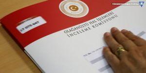 Anayasa Mahkemesi'nden KHK kararı