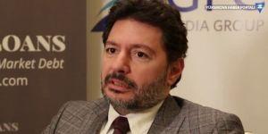 Mehmet Hakan Atilla hakkındaki karar yeni yılda verilecek