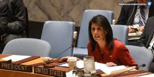 ABD'nin Kudüs intikamı: 285 milyon dolar kesinti