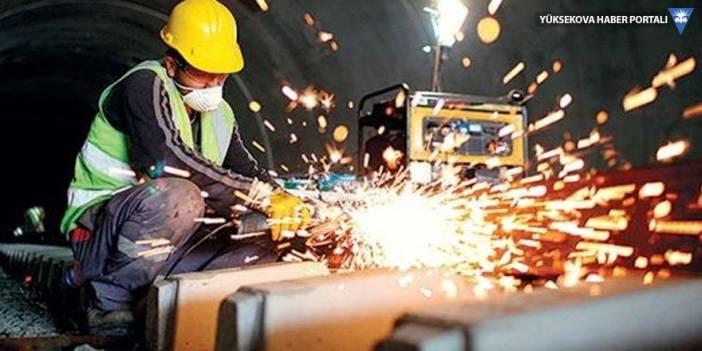 COVID-19 sebebi ile iş yerinin kapanması kurumunda 'İşçi Hakları'