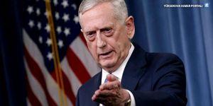 ABD: Türkiye'yle önümüzdeki dönem için birlikte çalışıyoruz
