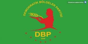 DBP: HDP Türkiye halklarına umut oldu