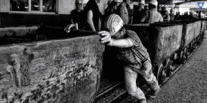 Hükümet kömür madenlerini satışa çıkarıyor