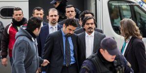Yunanistan: Darbeci askerleri biz yargılayabiliriz