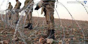 Manisa'da bir asker 'IŞİD üyeliği' iddiasıyla tutuklandı