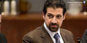 Goran Hareketi, Kubat Talabani'yi mahkemeye veriyor
