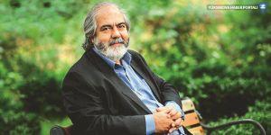 AYM'den Mehmet Altan'ın yeni başvurusuna öncelik!