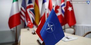 NATO, Irak'ta askeri eğitimleri askıya aldı