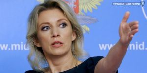 Rusya: Sınırda kontrol Şam yönetimine geçmeli