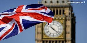 İngiltere'den Trump'a itiraz: IŞİD yenilmedi