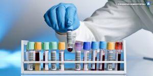 Kanser hastası, SGK'ya açtığı ilaç davasını kazandı