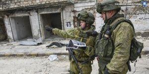 Rusya'nın dört kritik Afrin çelişkisi