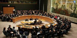 Saldırı sonrası 'yeni' girişim: BM yine toplanacak