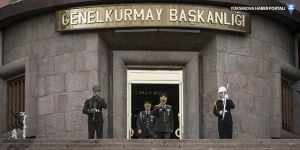 Askerlik uzatıldı iddiasına Genelkurmay'dan yalanlama