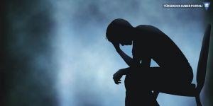 Depresyon bulaşıcı mıdır?