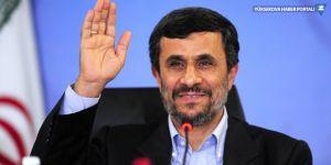 Ahmedinejad döneminde bakanlık yapan isimler, protesto izni istedi