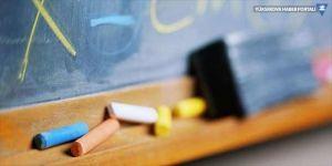 İddia: Bazı liselerde eğitim süresi azalacak