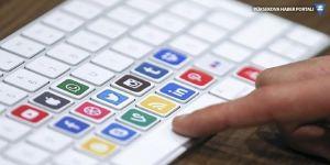 Sosyal medyaya para cezası geliyor