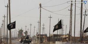 Times: IŞİD yeniden örgütleniyor