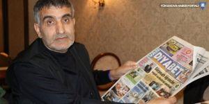 Van: Diyabet Gazetesi artık haftalık çıkacak