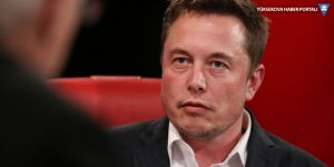 Elon Musk da Facebook'u sildi