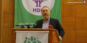 Temelli: Oylar, CHP'den değil gri bölgeden geldi
