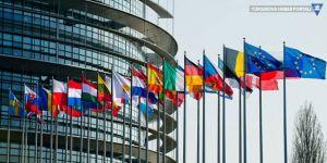 Avrupa Konseyi'nden YSK'ye mektup