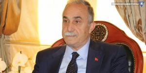 Fakıbaba'dan Çiftlikbank açıklaması