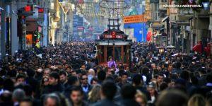 NASA'dan Türkiye'ye uyarı: Betonlaştıkça sel basacak
