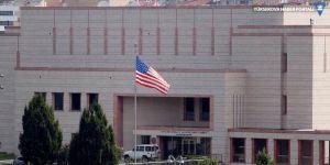 ABD'den Afrin açıklaması: Afrin endişeyle boşaltılmış!