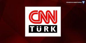 CNN International: Demirören ile görüşeceğiz