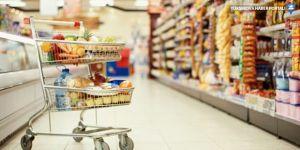 Gıda alışverişinde virüsten korunma yolları