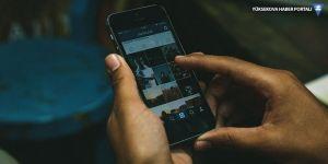 Instagram 'beğeni'leri gizlemeye hazırlanıyor