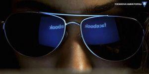 Facebook'un başı asıl şimdi dertte: Reklamlar gidiyor!